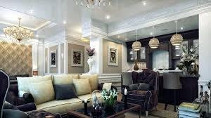 Living Room  Living Room Planner D Online D Interior Room - Virtual living room design