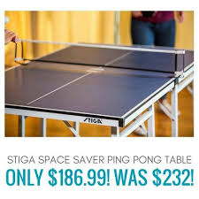 franklin table tennis table best black friday ping pong table deals cyber monday sales 2018