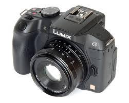 meike 35mm f 1 7 lens review
