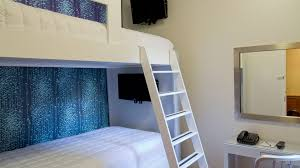 budget hotels in nyc accommodations belnord hotel