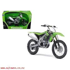 remote control motocross bike kids remote control toys 2012 kawasaki kx 450f dirt bike motorcycle