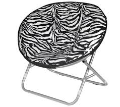 Childrens Faux Leather Armchair 11 Cool Kids Chairs For Homework Playtime And Chilling