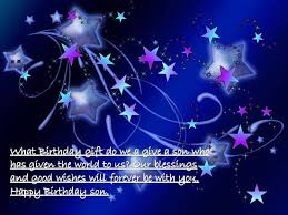 free birthday wishes a lovely birthday wish free for ecards 123 greetings