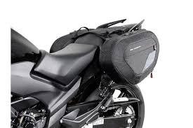 100 honda cbf 500 rear brake disc for honda cb500 cbf500