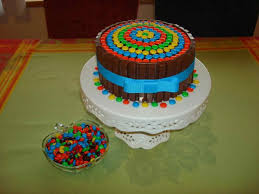 12th birthday party ideas for boys siudy net