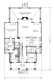 southern living floor plans dewy southern living house plans