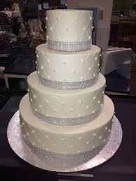 publix wedding cake coupon publix wedding cake coupon best cars