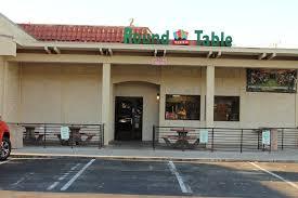 round table pizza store locator round table pizza santa clara scu