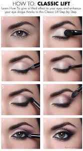 25 best ideas about face makeup tutorials on make up tutorial make makeup and s eyes