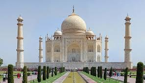 travel wiki images Tourism in india wikipedia jpg