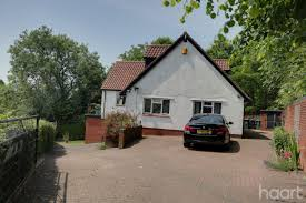 3 bedroom detached house limes coedkernew newport