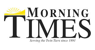 Light Headed In The Morning Morning Times Com Serving The Twin Tiers Since 1891