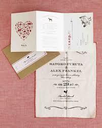 Vintage Wedding Invites Vintage Wedding Invitations Martha Stewart Weddings