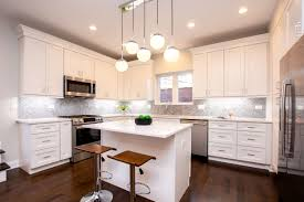 semi custom cabinets chicago kitchen cabinets chicago kitchen remodeling planet cabinets