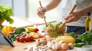 jamie s food revolution jamie oliver nutrition