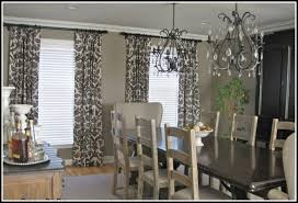 stunning black and gray curtains and red black and gray curtains