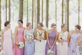 alfred sung bridesmaid dresses alfred sung dallas bridal gowns wedding dresses