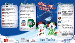 magic house halloween party mickey u0027s very merry christmas party merchandise on the go in mco