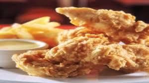Cheddar S Scratch Kitchen by Cheddars Restaurant Menu Pdf Youtube