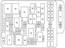 g6 gtp blower wiring diagrams wiring amazing wiring diagram