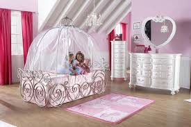 disney princess bedroom furniture excellent ideas princess bedroom furniture princess bedroom set