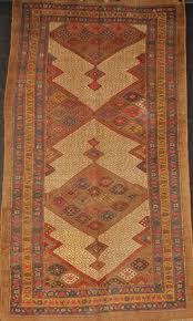 persian home decor 190 best antique rugs images on pinterest dallas prayer rug and