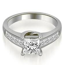 engagement rings 2000 engagement rings for less overstock