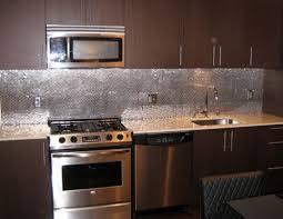 oven backsplash 9334