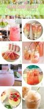 best 25 easy summer cocktails ideas on pinterest easy mixed