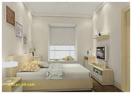 Tv Stand Dresser For Bedroom Bedroom Dresser With Tv Stand Tweeps Co