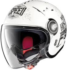 nolan motorcycle helmets u0026 accessories jet usa shop online get