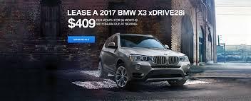 lexus of westport service coupons new u0026 used bmw car dealer stamford greenwich ct u0026 rye ny