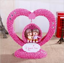 wedding gift decoration ideas 2015 new arrival wedding decoration new living room home