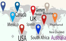 i will do google maps citation for improve local seo ranking for