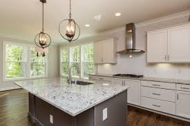 new homes in raleigh nc envision homes