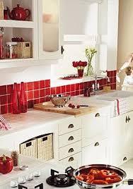 meuble de cuisine chez conforama cuisine prairie chez conforama aménager sa cuisine avec oscar ono