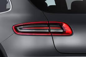Porsche Macan X6 - 2017 porsche macan reviews and rating motor trend canada