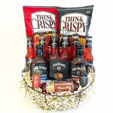 same day delivery gift baskets 12 best liquor gift baskets images on delivery drink