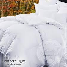 natural linen comforter dewoolfson linens