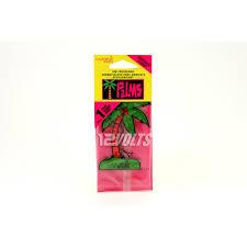 California Cool Scents Tropicana Free 1pc Palm Hang Outs Aroma Rand california scents palm hang outs coronado cherry 1 pcs 1000x1000 jpg