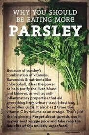 34 best paleo foods images on pinterest health eating healthy