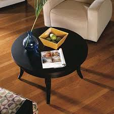 wood flooring westford custom floors
