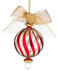 Lenox Christmas Ornaments 2013 by Snow Fantasies Tree Ornament By Lenox Sa E 19 95 Christmas