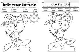 color by number thanksgiving worksheets turkey free color by number