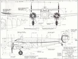 halo warthog blueprints airplane blueprint airplanes pinterest aeroplanes aircraft