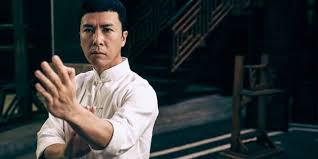 film ip man 4 full movie a real wing chun master explains it s ok ip man 3 is mostly made