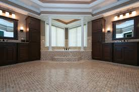 D Bathroom Floors D Tiles For Bathroom Astonishing D Designs - Bathroom design 3d
