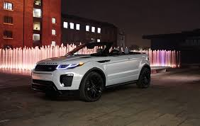 land rover metallic wallpaper land rover 2015 range rover evoque convertible cabriolet