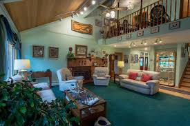 Anchorage Bed And Breakfast Alaska House Of Jade Bed And Breakfast Anchorage Ak Booking Com