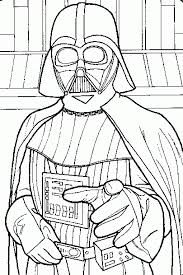 darth vader coloring pages 1 arterey info